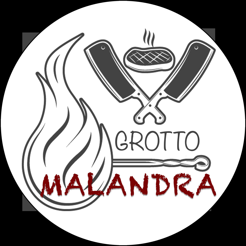 Grotto Malandra